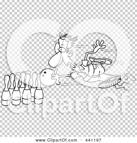 Transparent clip art background preview #COLLC441197