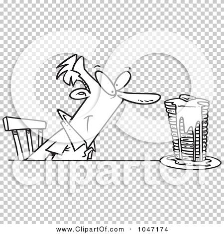 Transparent clip art background preview #COLLC1047174