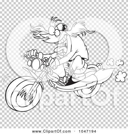 Transparent clip art background preview #COLLC1047194