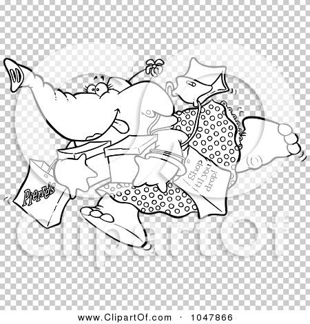 Transparent clip art background preview #COLLC1047866