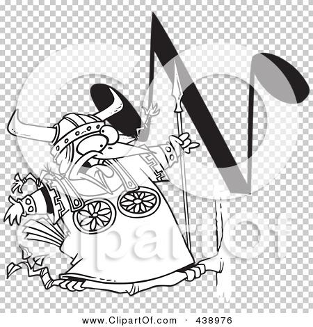 Transparent clip art background preview #COLLC438976