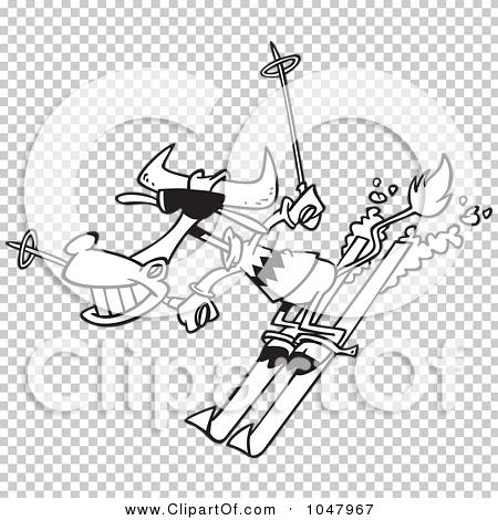 Transparent clip art background preview #COLLC1047967