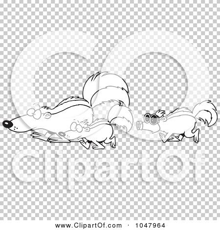 Transparent clip art background preview #COLLC1047964