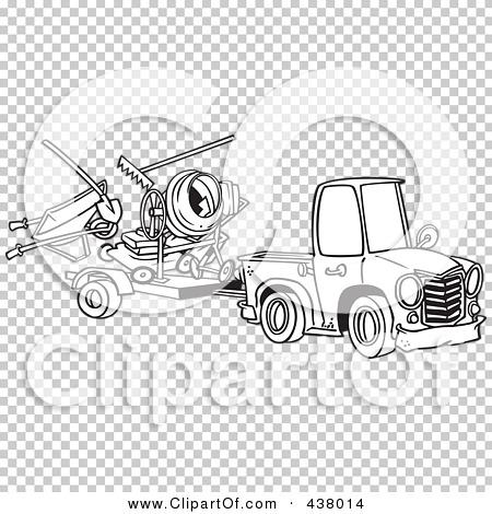 Transparent clip art background preview #COLLC438014