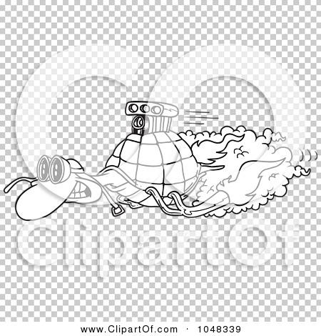 Transparent clip art background preview #COLLC1048339