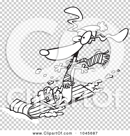 Transparent clip art background preview #COLLC1045687