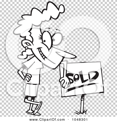 Transparent clip art background preview #COLLC1048301