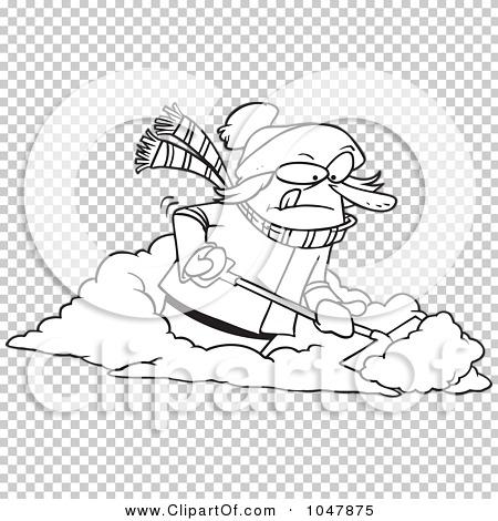 Transparent clip art background preview #COLLC1047875