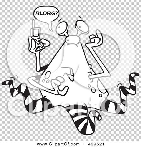 Transparent clip art background preview #COLLC439521