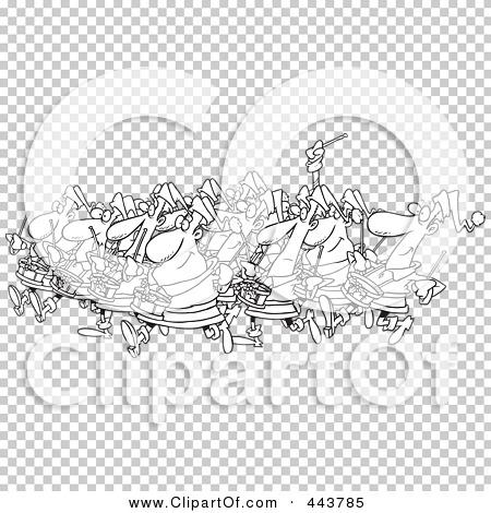 Transparent clip art background preview #COLLC443785