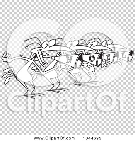 Transparent clip art background preview #COLLC1044693