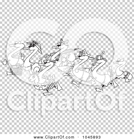 Transparent clip art background preview #COLLC1045893