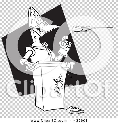 Transparent clip art background preview #COLLC439603