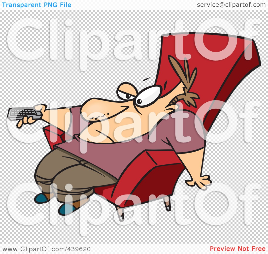 tv remote clipart no background. png file has a transparent background. tv remote clipart no background