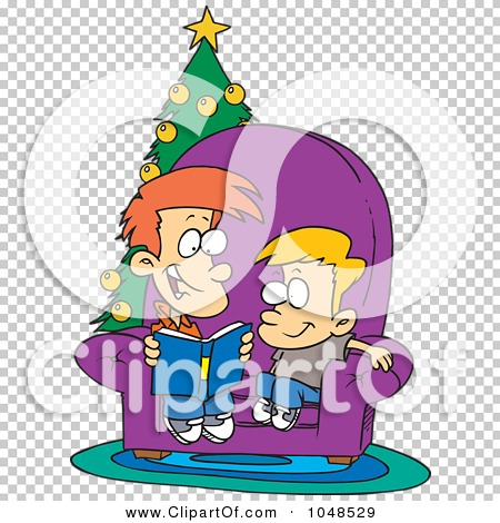 Transparent clip art background preview #COLLC1048529