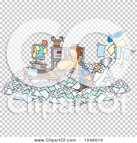 Transparent clip art background preview #COLLC1046010