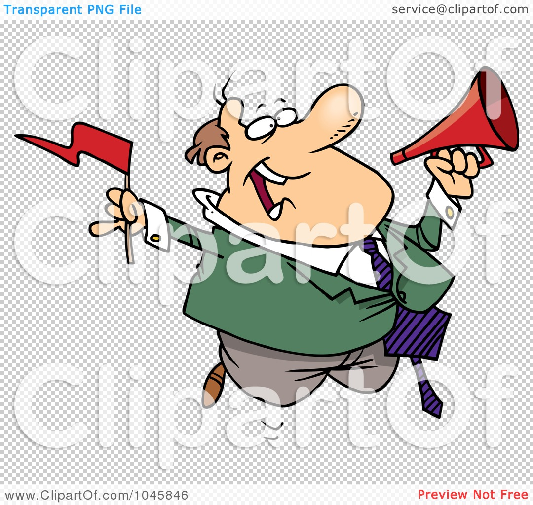 Cheer Megaphone Clipart Png The png file has a transparent