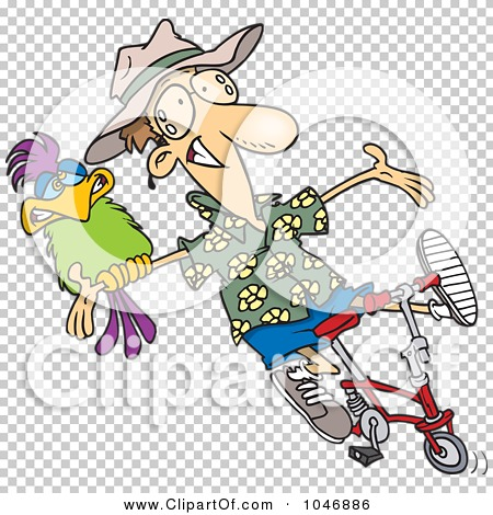 Transparent clip art background preview #COLLC1046886