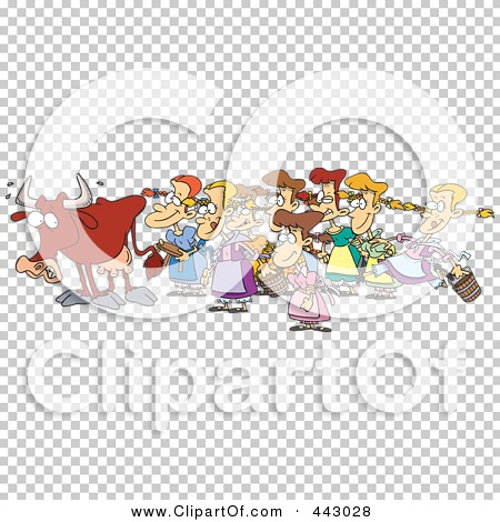 Transparent clip art background preview #COLLC443028
