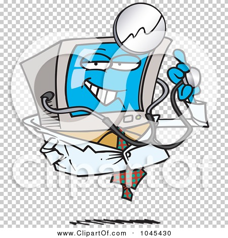 Transparent clip art background preview #COLLC1045430