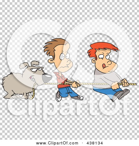 Transparent clip art background preview #COLLC438134