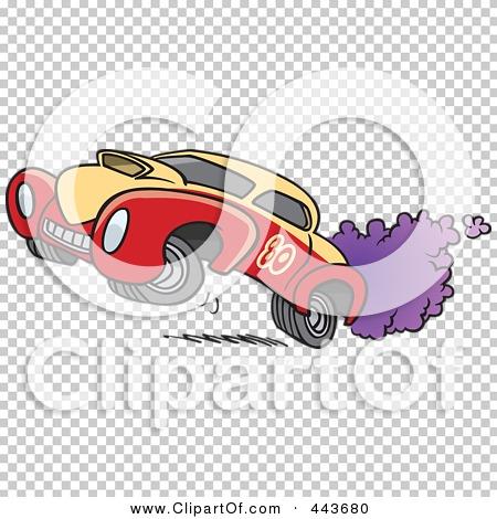 Transparent clip art background preview #COLLC443680