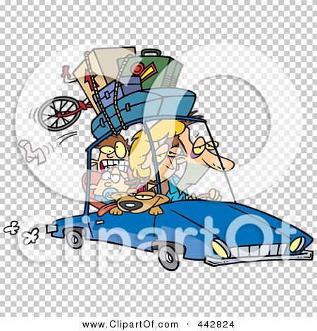 Transparent clip art background preview #COLLC442824