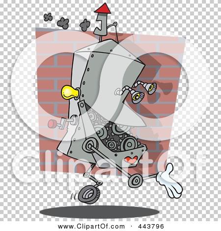 Transparent clip art background preview #COLLC443796