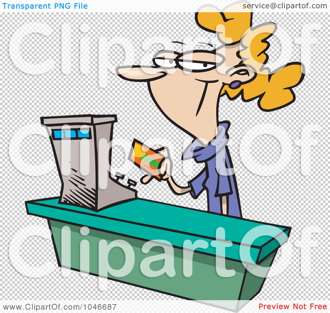 royalty rf clip art illustration of a cartoon female s png file has a