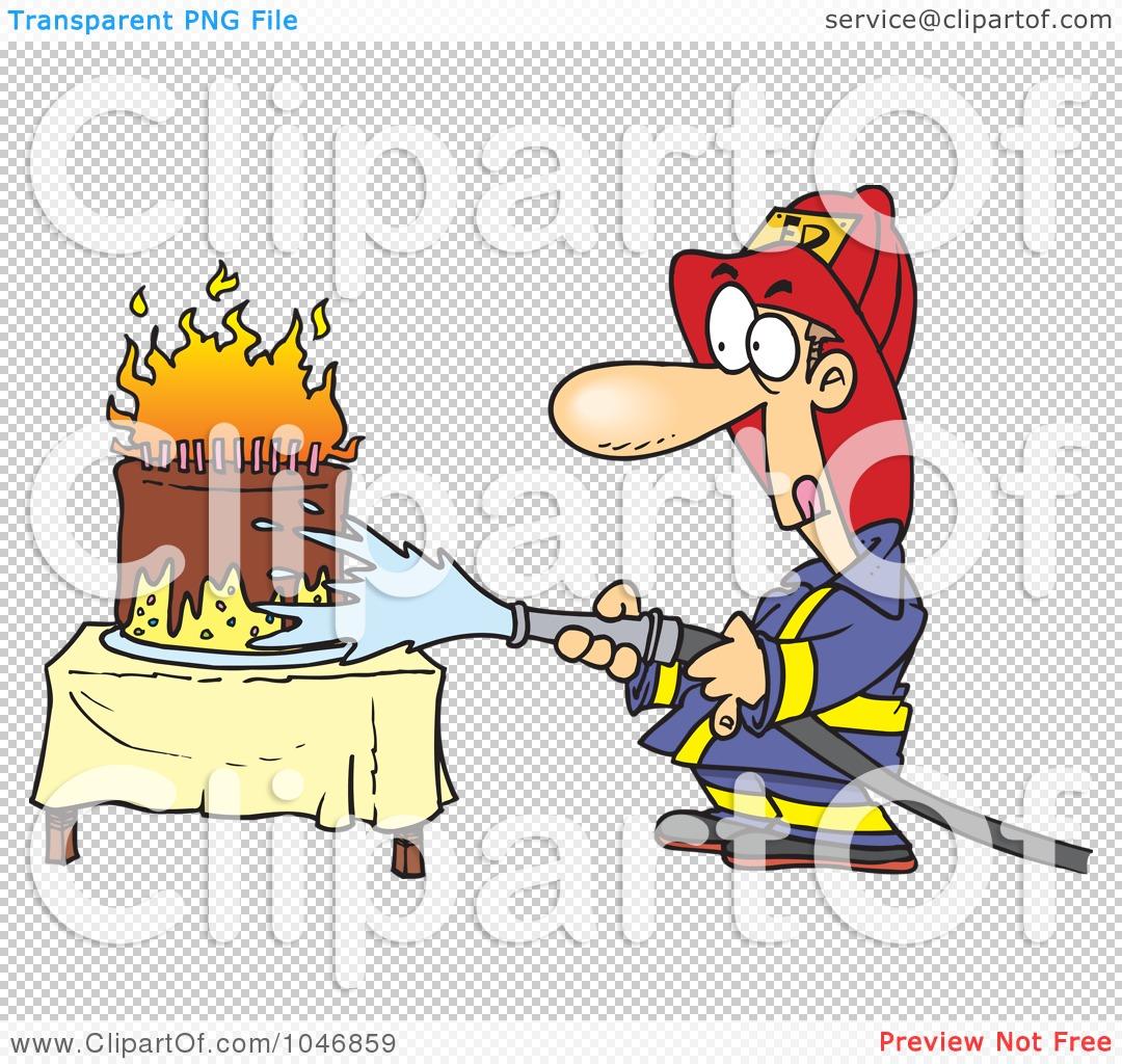 Birthday Cake Png Cake Transparent, Cliparts & Cartoons - Jing.fm