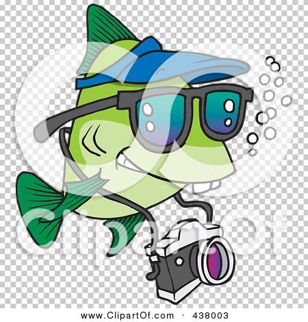 Transparent clip art background preview #COLLC438003