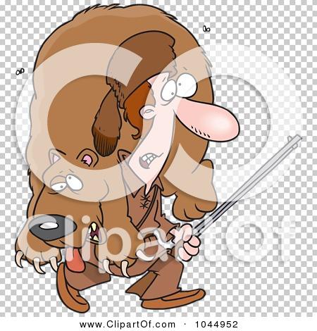 Transparent clip art background preview #COLLC1044952