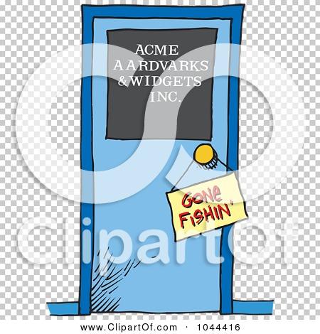 Transparent clip art background preview #COLLC1044416