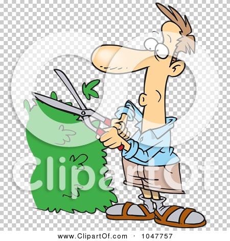 Transparent clip art background preview #COLLC1047757