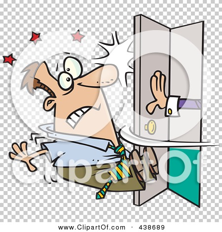 Transparent clip art background preview #COLLC438689