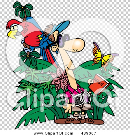Transparent clip art background preview #COLLC439067