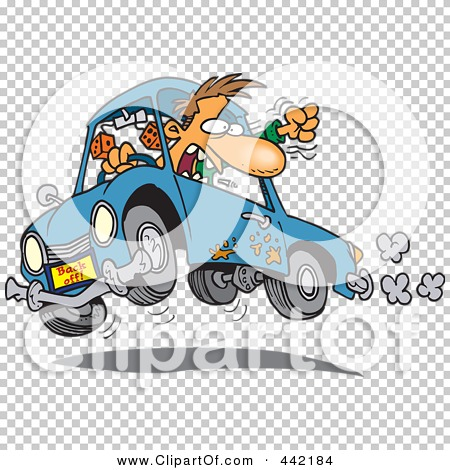 Transparent clip art background preview #COLLC442184