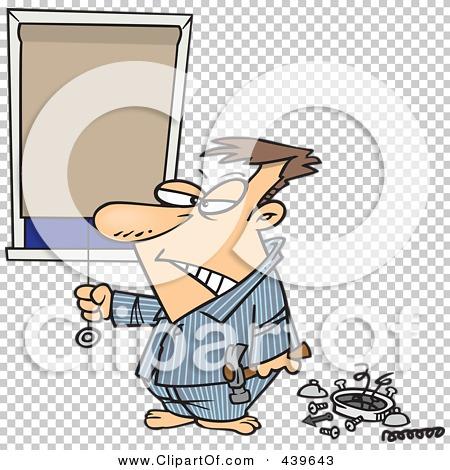 Transparent clip art background preview #COLLC439643