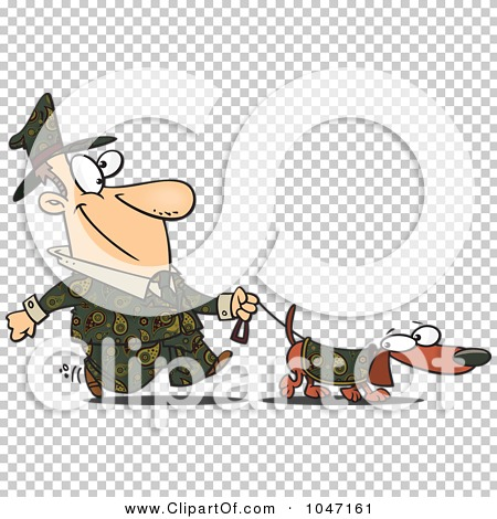 Transparent clip art background preview #COLLC1047161