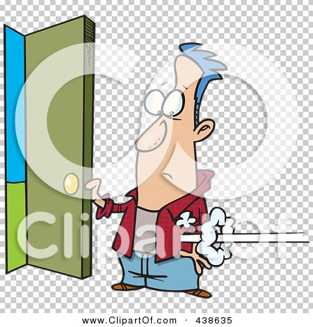Transparent clip art background preview #COLLC438635