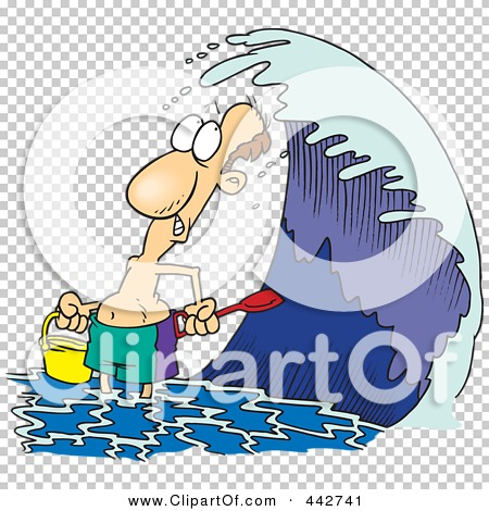 Transparent clip art background preview #COLLC442741