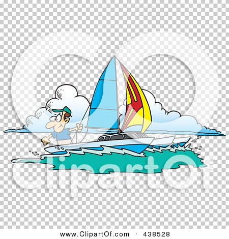 Transparent clip art background preview #COLLC438528