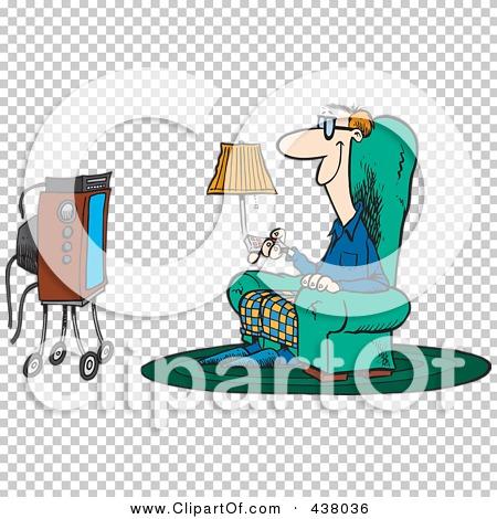 Transparent clip art background preview #COLLC438036