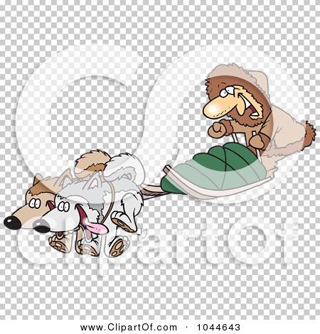 Transparent clip art background preview #COLLC1044643