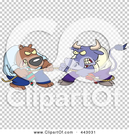 Transparent clip art background preview #COLLC443031