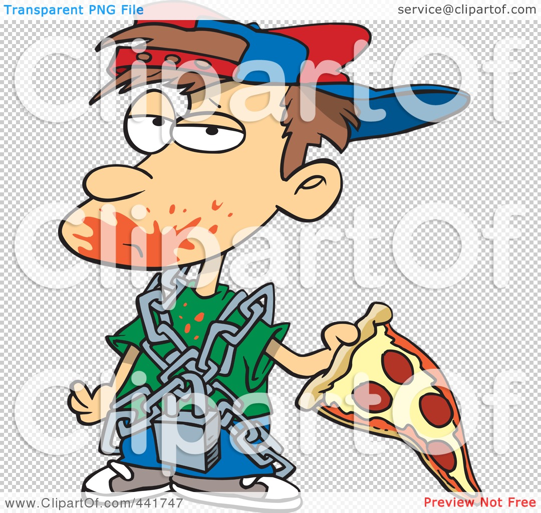 Pizza Eating Child PNG, Clipart, Area, Artwork, Cartoon, Cheese, Child Free  PNG Download