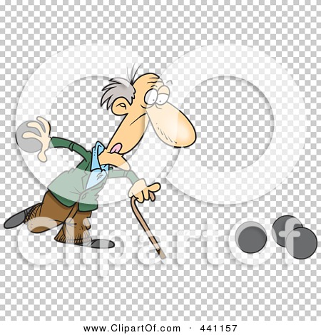 Transparent clip art background preview #COLLC441157