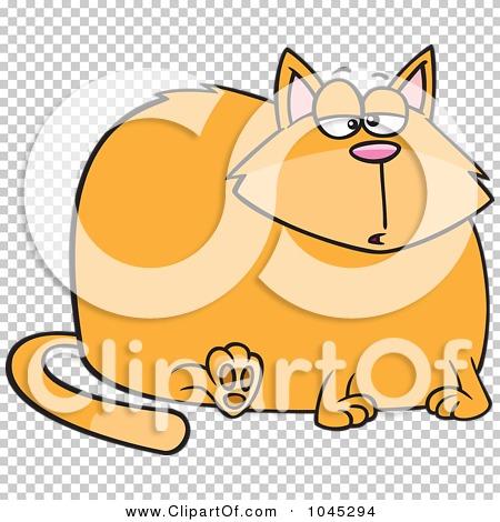 Royalty-Free (RF) Clip Art Illustration of a Cartoon ...