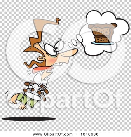 Transparent clip art background preview #COLLC1046600