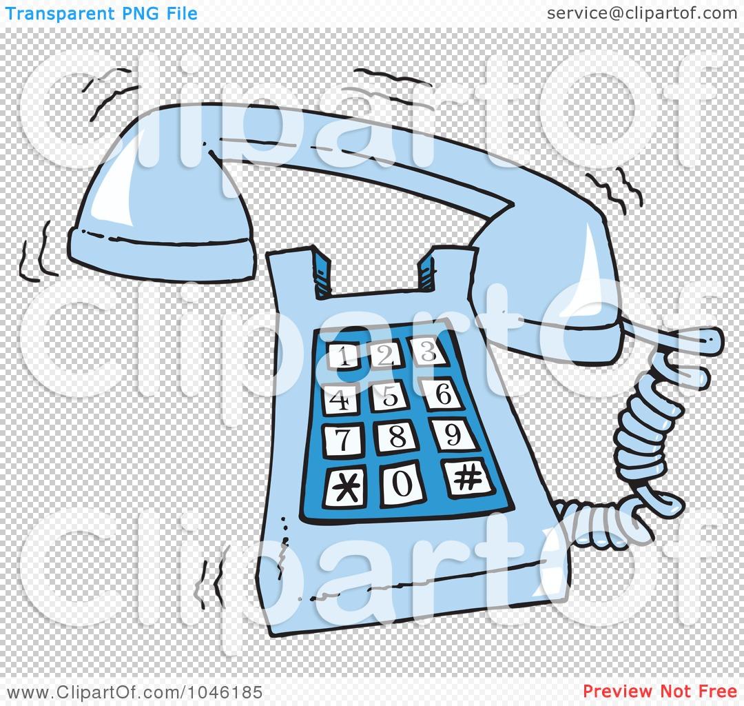 Ringing in headphones computer hoy